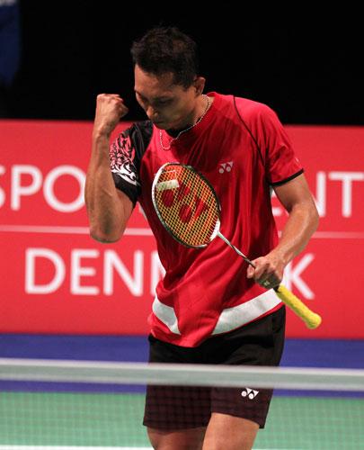 Denmark Open - R16 - 20121018-1444-CN2Q3596.jpg
