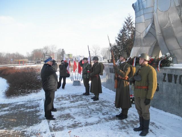 WyzwolenieCiechanowa2011 13.JPG