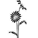 silueta-de-flores-11719.jpg
