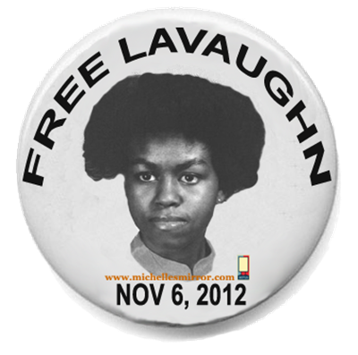 free lavaughn copy