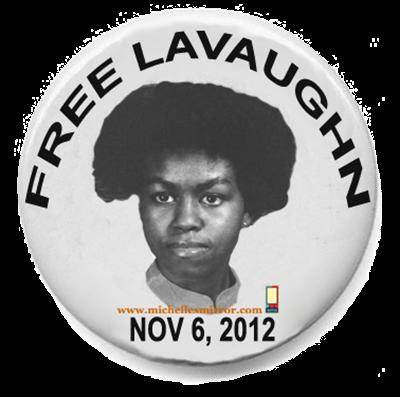 free lavaughn copy