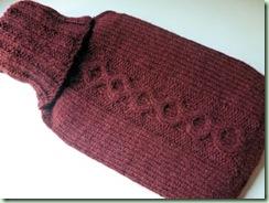 BlackberryJuiceBlodgieSweater
