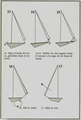 barca-de-vela-origamiparaninos-04