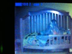 Big Bed 06