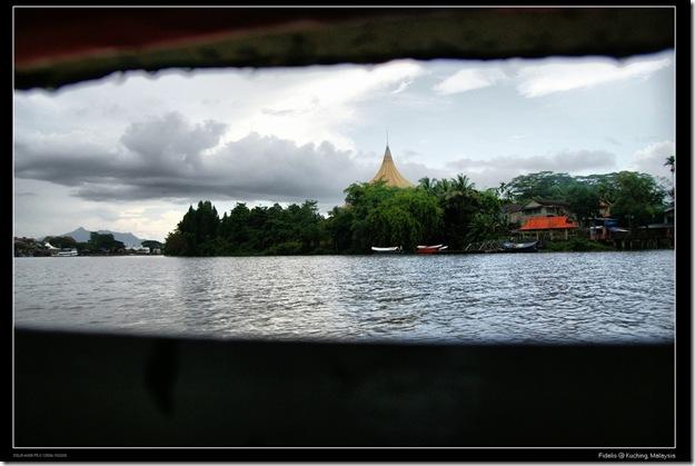 Kuching15
