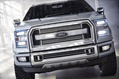 Ford-Atlas-Pickup-Truck-Concept-9