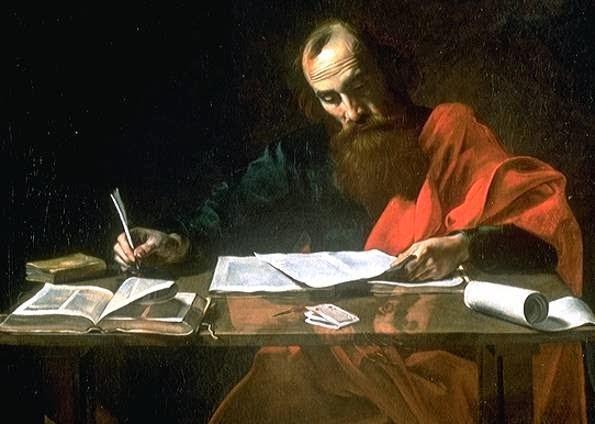 traduzindo_biblia_deubandeira