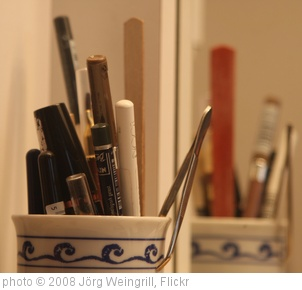 'cosmetics' photo (c) 2008, Jörg Weingrill - license: http://creativecommons.org/licenses/by/2.0/