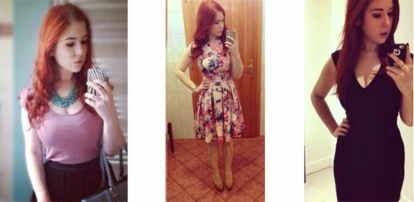 curvy_girl_dainte_blog_shop_ssfashionworld_busty