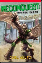 Reconquest-Mother-Earth_cover11