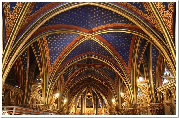 sainte chapelle_paris08_thumb[1]