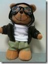 teddy-2-768x1024