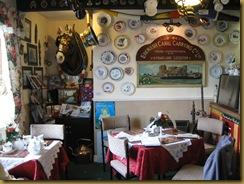 IMG_0015 lockhouse Tearoom