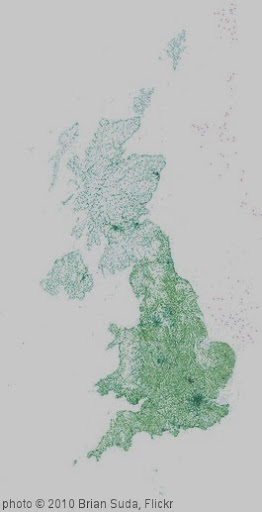 'Great Britain' photo (c) 2010, Brian Suda - license: https://creativecommons.org/licenses/by/2.0/