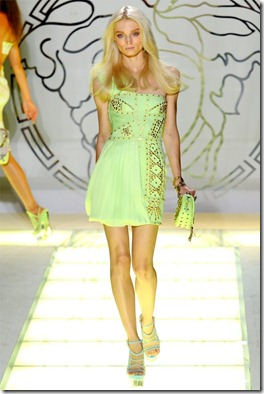 versace-spring2012-14