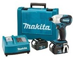Order the Makita BTD140