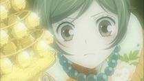 [Anime-Koi]_Kami-sama_Hajimemashita_-_13_[D5C3B0DE].mkv_snapshot_12.17_[2013.01.01_20.03.22]