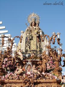 procesion-carmen-coronada-de-malaga-2012-alvaro-abril-maritima-terretres-y-besapie-(74).jpg