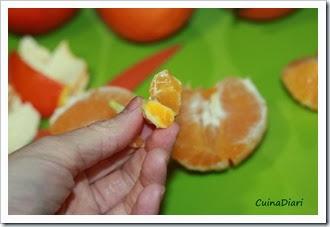 6-7-melmelada taronja-cuinadiari-1-3