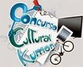 concurso cultural kumon