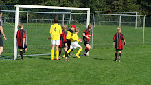 2011 - 24 SEP - WVV E5 - KWIEK E2 028.jpg