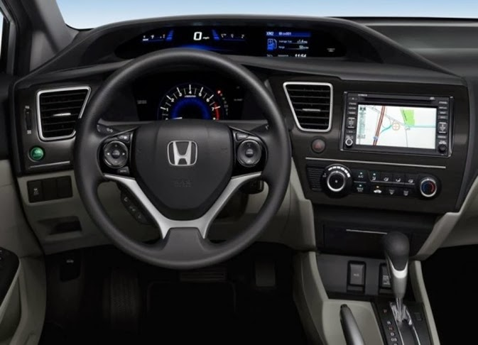 2013-honda-civic-natural-gas-1