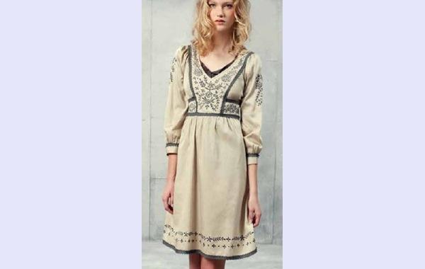024-11895pp vestido tonala