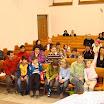 Advent-2011-11.jpg