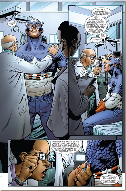 CaptainAmerica-ManOutOfTime-02-Interior2