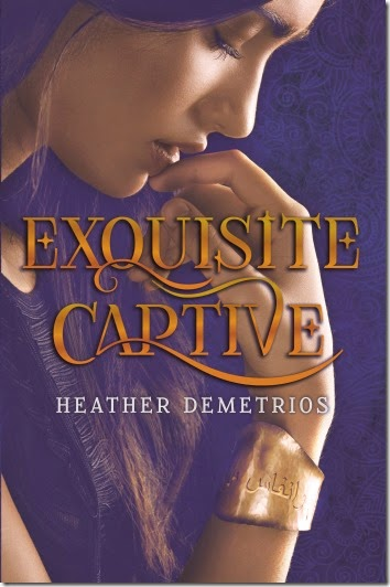 exquisite captive_final