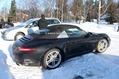 2014-Porsche-991-Targa-6