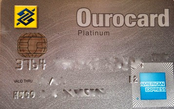 Ourocard-Platinum-American-Express-www.meuscartoes.com