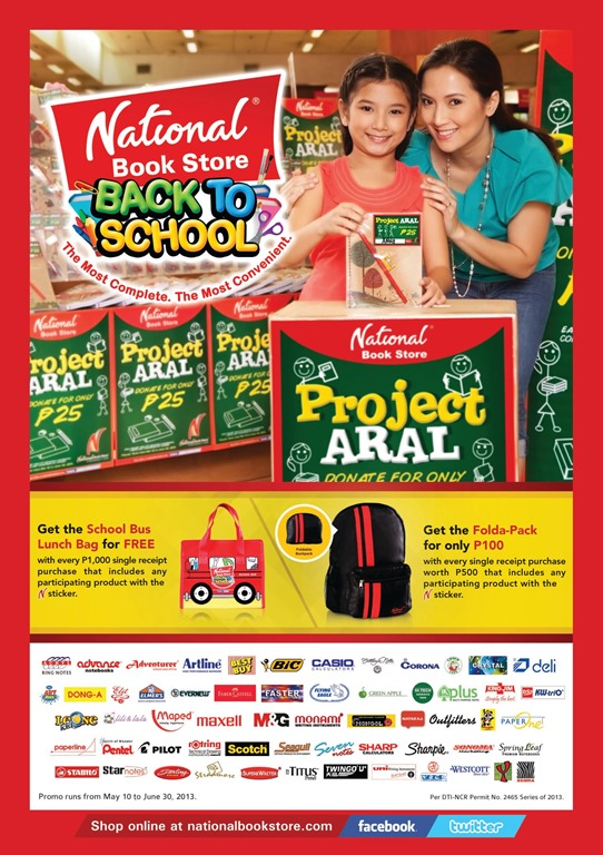 NBS BackToSchool