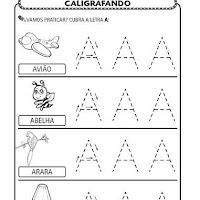caligrafando-A.jpg
