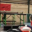 Handicaptoernooi 2014