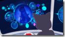 [Aenianos]_Bishoujo_Senshi_Sailor_Moon_Crystal_07_[1280x720][hi10p][766CD799].mkv_snapshot_07.03_[2015.02.19_20.56.58]