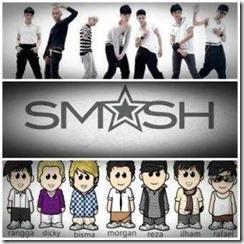 SM-SH