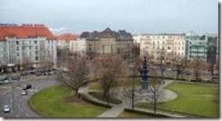 20140110_theodor-piazza-berlino