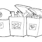 dibujos medio ambiente (28).jpg