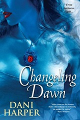 changeling_dawn_1_-331x558