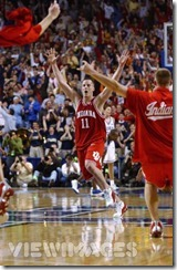 indiana-basketball-dvd-vs-1-duke-2002-ncaa-regional-dd7d5