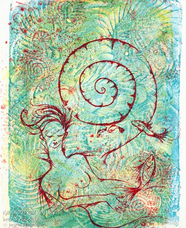 13050201mermaid-nautilus-surrealism