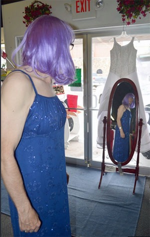 2013-03-28_dress-shopping
