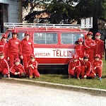 1981_GIOVANISS_JPG.jpg