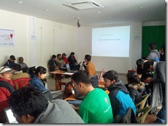 pokhara mapup dec 15th 2012 (102)