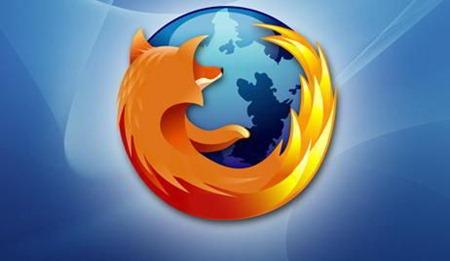 Firefox-13