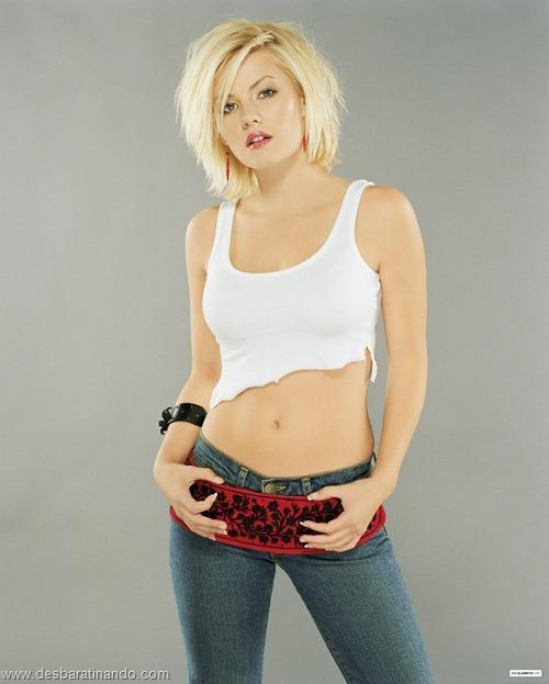 Elisha Cuthbert linda sensual sexy sedutora hot pictures desbaratinando (112)