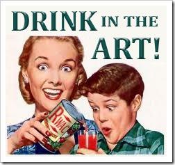 drinkintheart