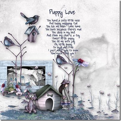 pjk-puppy-love-web