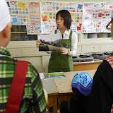 関原小学校画像 茶種の観察3.JPG